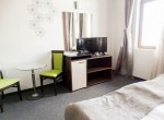 b-mpm-guiness-apartment-for-sale