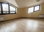 c-all-seasons-resort-penthouse-sale