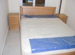 tiba-palace-apartment-sale-hurghada-11