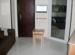 tiba-palace-apartment-sale-hurghada-13