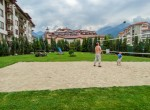 z-bansko-royal-towers-sale-12