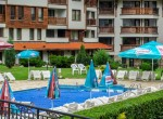 z-bansko-royal-towers-sale-1