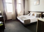 a-mpm-guiness-apartment-for-sale