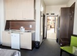f-mpm-guiness-apartment-for-sale