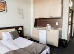 e-mpm-guiness-apartment-for-sale