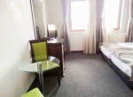 d-mpm-guiness-apartment-for-sale