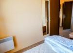 h1-bed-sale-st-ivan-ski-spa-9