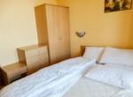 g1-bed-sale-st-ivan-ski-spa-8