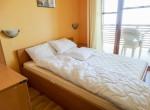 f-1-bed-sale-st-ivan-ski-spa-7