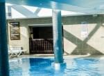z-hotel-guiness-bansko-sale-10