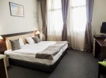 a-hotel-guiness-bansko-studio-sale