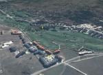 Aspen-Golf-Aeria-map