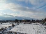 snow-legend-bansko-for-sale-12