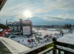 snow-legend-bansko-for-sale-11