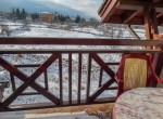 snow-legend-bansko-for-sale-10