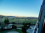 studio-sale-aspen-valley-bansko-1
