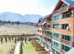 1-bed-apartment-sale-bansko-pirin-residence-14
