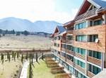 1-bed-apartment-sale-bansko-pirin-residence-14