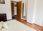 1-bed-apartment-sale-bansko-pirin-residence-11