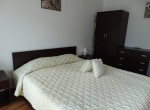 1-bed-apartment-sale-bansko-pirin-residence-10