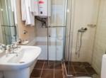 1-bed-apartment-sale-bansko-pirin-residence-8