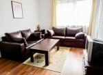 1-bed-apartment-sale-bansko-pirin-residence-6
