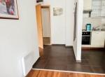 1-bed-apartment-sale-bansko-pirin-residence-5