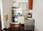 1-bed-apartment-sale-bansko-pirin-residence-4