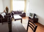 1-bed-apartment-sale-bansko-pirin-residence-3