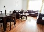 1-bed-apartment-sale-bansko-pirin-residence-2