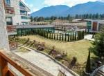 Pirin-residence-bansko-for-sale-property-9