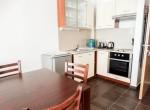 Pirin-residence-bansko-for-sale-property-5