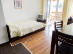 Pirin-residence-bansko-for-sale-property-3