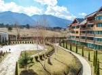 Pirin-residence-bansko-for-sale-property-1