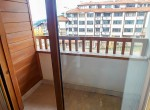 bansko-property-mountain-dream-1-bed-15