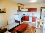 bansko-property-mountain-dream-1-bed-13