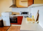 bansko-property-mountain-dream-1-bed-11