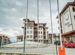 bansko-property-mountain-dream-1-bed-18