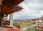bansko-property-mountain-dream-1-bed-16