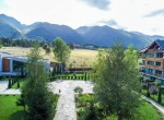 pirin-residence-razlog-for-sale-studio-apartment-10