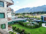pirin-residence-razlog-for-sale-studio-apartment-8