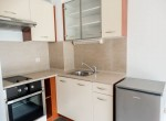 pirin-residence-razlog-for-sale-studio-apartment-5