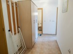 3mountains-razlog-2bed-apartment-for-sale-16