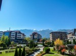 1bedaspen-gpf-bansko-property-for-sale-14