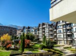 1bedaspen-gpf-bansko-property-for-sale-15