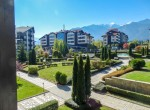 1bedaspen-gpf-bansko-property-for-sale-13