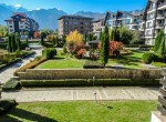 1bedaspen-gpf-bansko-property-for-sale-12