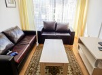 1bedaspen-gpf-bansko-property-for-sale-3
