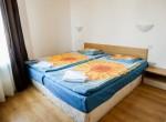 apartment-sale-adeona-bansko-property-6