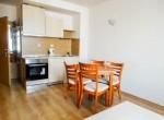apartment-sale-adeona-bansko-property-4
